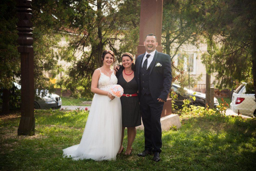 last-minute esküvő