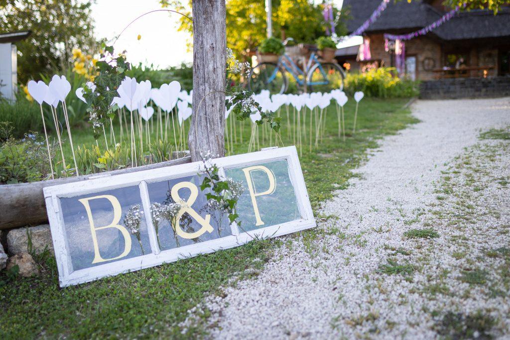 hangulatok esküvő