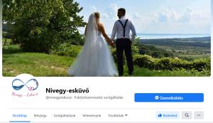 esküvőszervezés Balaton